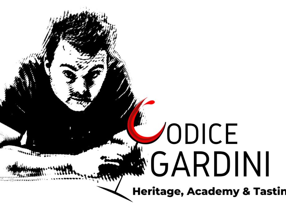 """Nasce il progetto digital """"Codice Gardini"""", la prima wine series con Luca Gardini testimonial"""