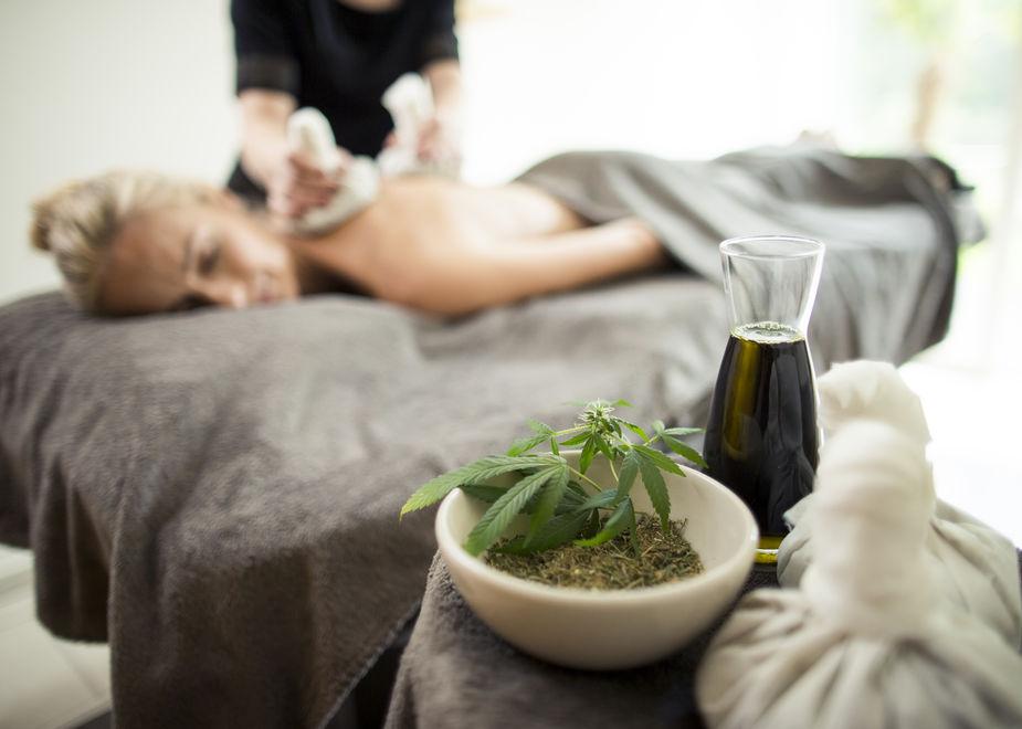 Wellness, i trattamenti da provare durante il prossimo viaggio in Alto Adige