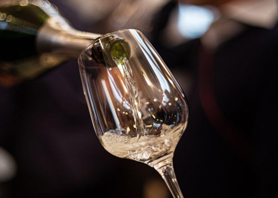 Merano WineFestival alla Milano Wine Week presenta Catwalk Bollicine, dal 4 al 10 ottobre