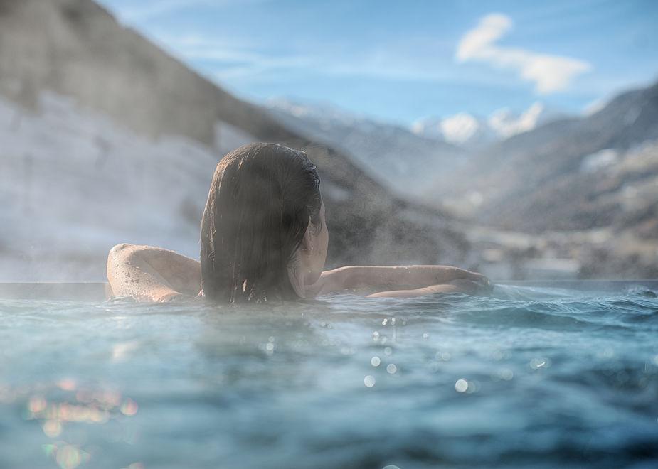Inverno attivo all'aria aperta nei Belvita Leading Wellnesshotels Südtirol