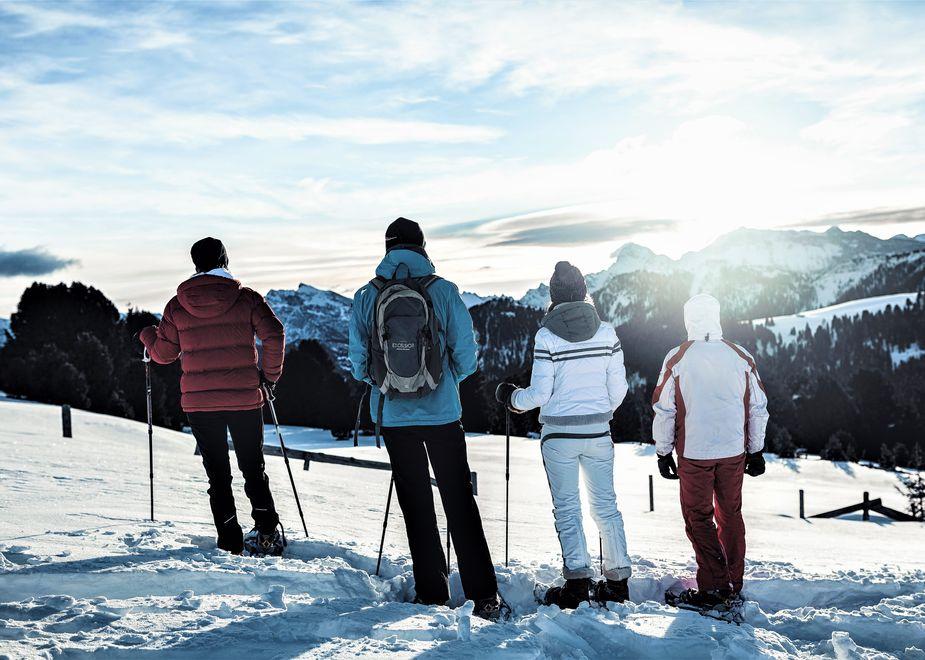 Regalare a Natale il benessere Belvita Leading Wellnesshotels Südtirol
