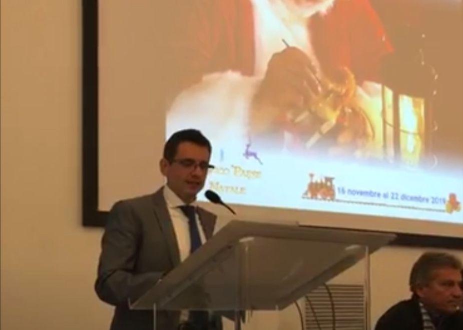 Presentato a Milano il programma della 13^ edizione de Il Magico Paese di Natale