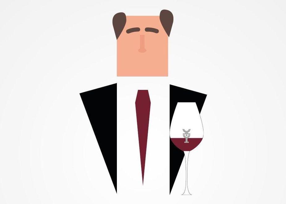 The WineHunter Tastings: da oggi su Instagram i video appuntamenti con le degustazioni di The WineHunter