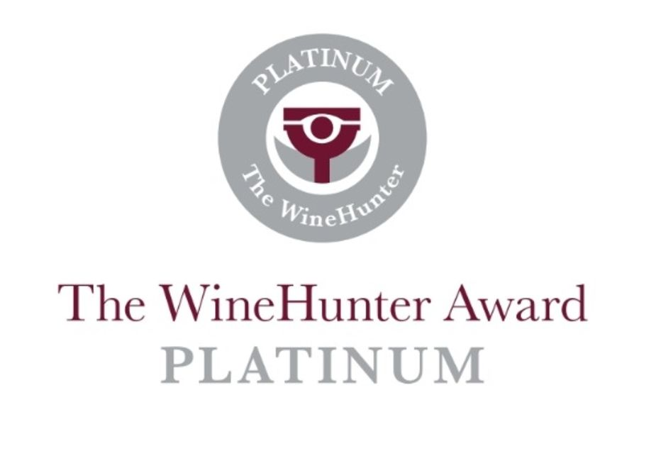 Proclamati oggi i 37 vincitori di The WineHunter Award Platinum