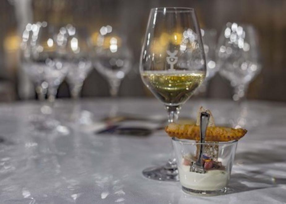 WineHunter Events e Anteprime di Merano WineFestival 2020
